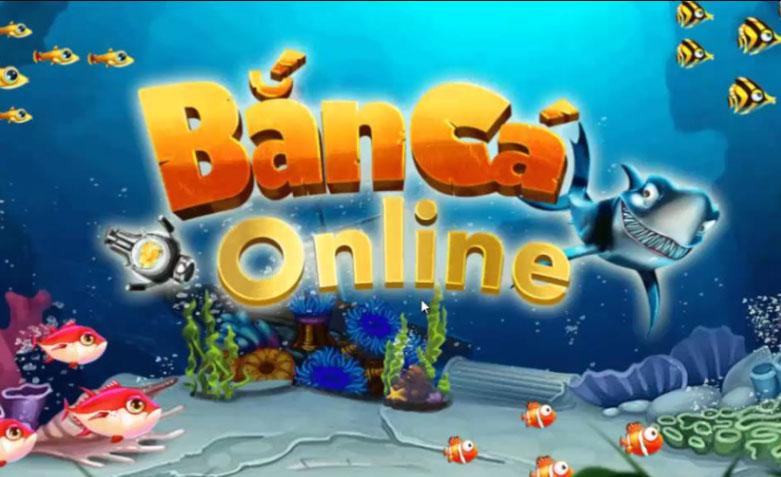 bắn cá ăn tiền online